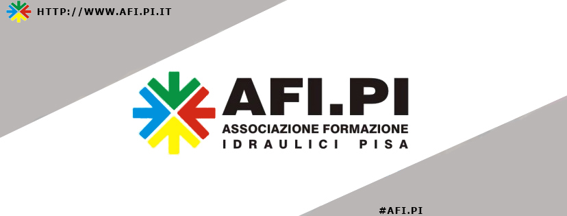 AFI.PI